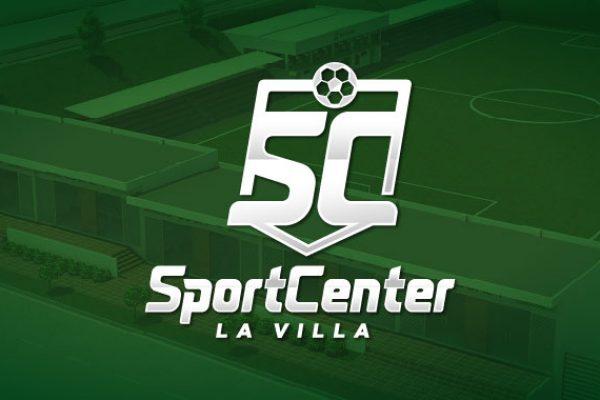 sportcenter-portafolio_konection-01